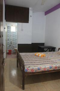 Cactus Guesthouse, Guest houses  Arambol - big - 11