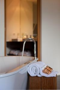 Son Brull Hotel & Spa (3 of 25)