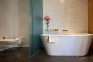 Son Brull Hotel & Spa (13 of 25)