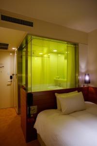 Shibuya Granbell Hotel (8 of 64)