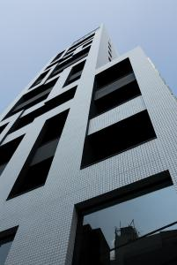 Shibuya Granbell Hotel (39 of 64)