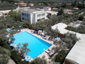 Villaggio Gallo - AbcAlberghi.com