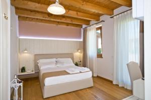 Corte San Felice, Farmházak  Verona - big - 18