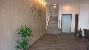 Hotel im Ried, Hotely  Donauwörth - big - 33