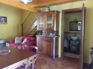 Casa Vacanze Pantalemme - AbcAlberghi.com