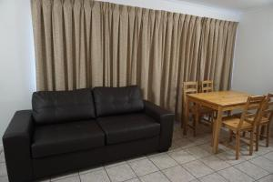 Yongala Lodge by The Strand, Apartmánové hotely  Townsville - big - 27
