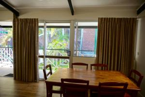 Yongala Lodge by The Strand, Apartmánové hotely  Townsville - big - 36