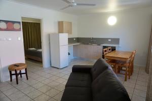 Yongala Lodge by The Strand, Apartmanhotelek  Townsville - big - 40