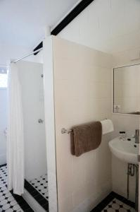 Yongala Lodge by The Strand, Residence  Townsville - big - 43
