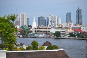 Riva Arun Bangkok (17 of 43)