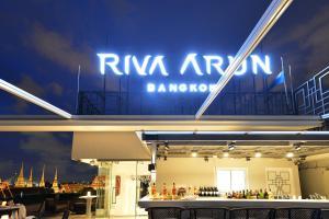 Riva Arun Bangkok (12 of 43)