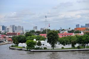 Riva Arun Bangkok (11 of 43)