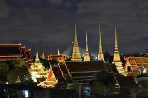Riva Arun Bangkok (10 of 43)