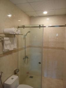 Victoria Phu Quoc Hotel, Hotely  Phu Quoc - big - 8