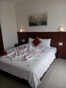 Victoria Phu Quoc Hotel, Отели  Дуонг-Донг - big - 9
