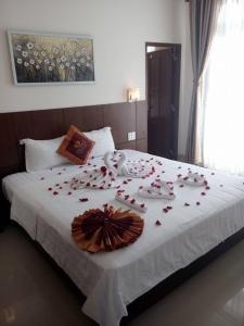 Victoria Phu Quoc Hotel, Hotely  Phu Quoc - big - 10