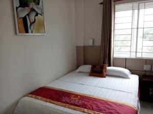 Victoria Phu Quoc Hotel, Отели  Дуонг-Донг - big - 37