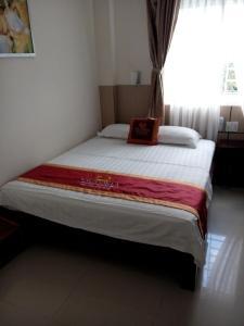 Victoria Phu Quoc Hotel, Отели  Дуонг-Донг - big - 19