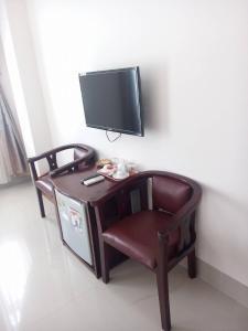Victoria Phu Quoc Hotel, Отели  Дуонг-Донг - big - 18