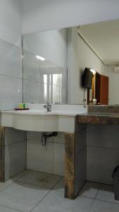 Athaya Hotel Kendari by Amazing, Отели  Kendari - big - 8