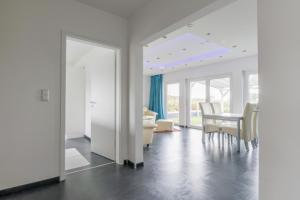 Private House Best Hain (5553), Holiday homes  Hannover - big - 5