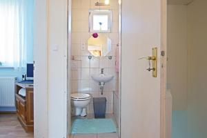 Private Apartment Relax Lincoln (4532), Apartmány  Hannover - big - 10