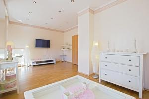 Best Private House Vinn (3645), Апартаменты  Ганновер - big - 14