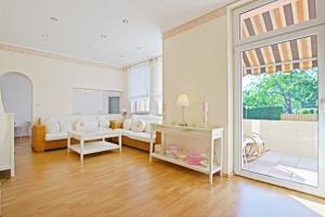 Best Private House Vinn (3645), Апартаменты  Ганновер - big - 13