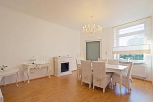 Best Private House Vinn (3645), Апартаменты  Ганновер - big - 12