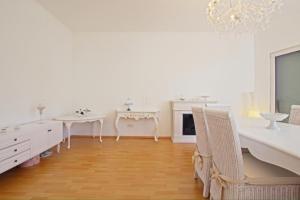 Best Private House Vinn (3645), Апартаменты  Ганновер - big - 11
