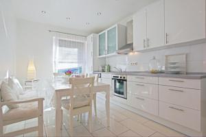 Best Private House Vinn (3645), Апартаменты  Ганновер - big - 4