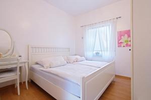 Best Private House Vinn (3645), Апартаменты  Ганновер - big - 6