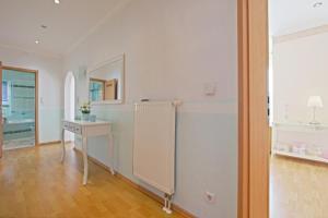 Best Private House Vinn (3645), Апартаменты  Ганновер - big - 8