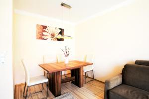 Best Private House Kamp (4173), Апартаменты  Ганновер - big - 3