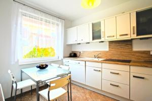 Best Private House Kamp (4173), Apartments  Hannover - big - 4