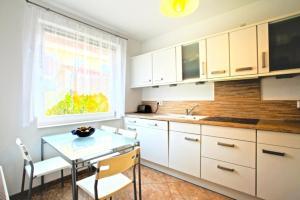 Best Private House Kamp (4173), Апартаменты  Ганновер - big - 4