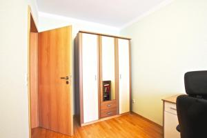 Best Private House Kamp (4173), Apartmány  Hannover - big - 10