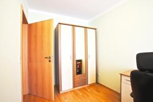 Best Private House Kamp (4173), Апартаменты  Ганновер - big - 10