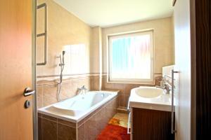 Best Private House Kamp (4173), Апартаменты  Ганновер - big - 11