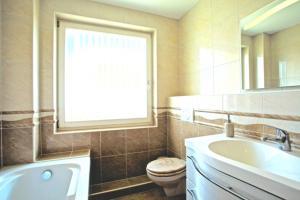 Best Private House Kamp (4173), Апартаменты  Ганновер - big - 12