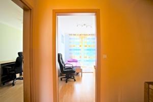 Best Private House Kamp (4173), Апартаменты  Ганновер - big - 15