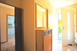 Best Private House Kamp (4173), Апартаменты  Ганновер - big - 17