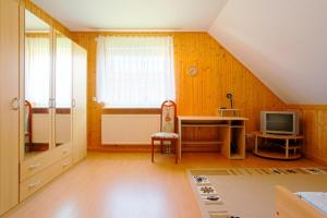 Private Rooms Zur Seelwiese (1630), Ferienwohnungen  Hannover - big - 11