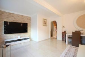 Private House Best Schweid (5871), Apartmány  Hannover - big - 14