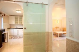 Private House Best Schweid (5871), Apartmány  Hannover - big - 12