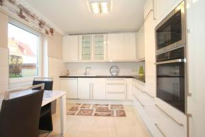 Private House Best Schweid (5871), Apartmány  Hannover - big - 11