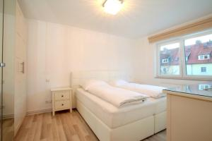 Private House Best Schweid (5871), Apartmány  Hannover - big - 6