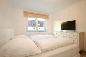 Private House Best Schweid (5871), Apartmány  Hannover - big - 7