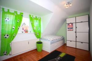 Private House Best Schweid (5871), Apartments  Hannover - big - 3