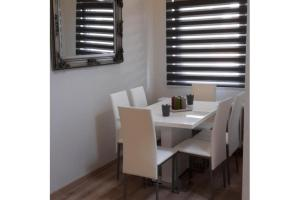 Private House Best Herrenhausen (5872), Apartmány  Hannover - big - 8